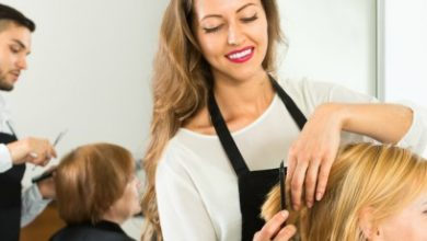 Who Are Hair Stylists? And How Much Do Hair Stylists Make? ; A Detailed Overview